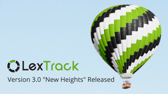 lextrack-version-3-0-new-heights-released