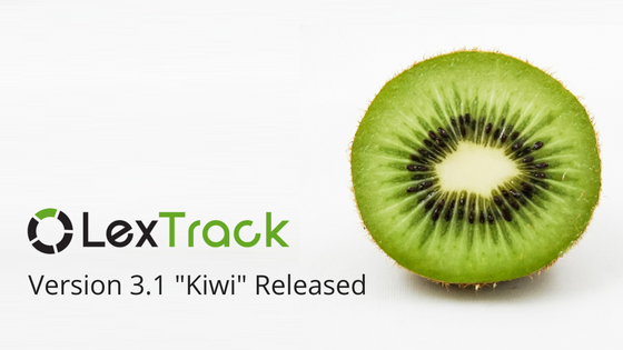 LexTrack-version-3-1-kiwi-released