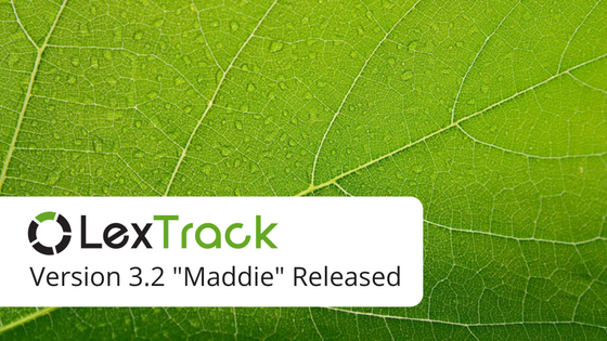 lextrack-version-3-2-maddie-released