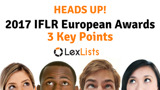 lexlists-heads-up-3-keys-to-2017-iflr-european-awards-2016-12-01-blog