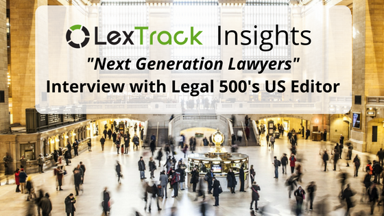 lextrack-insights-legal-500-us-next-generation-lawyers